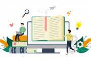 นิตยสารออนไลน์ ร่วมขับเคลื่อนสู่องค์กรแห่งการเรียนรู้